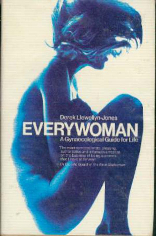Image for Everywoman