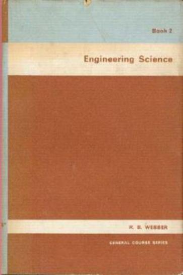 Image for Engineering Science Book 2