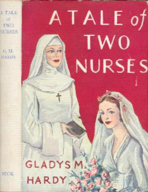 Image for A Tale of Two Nurses