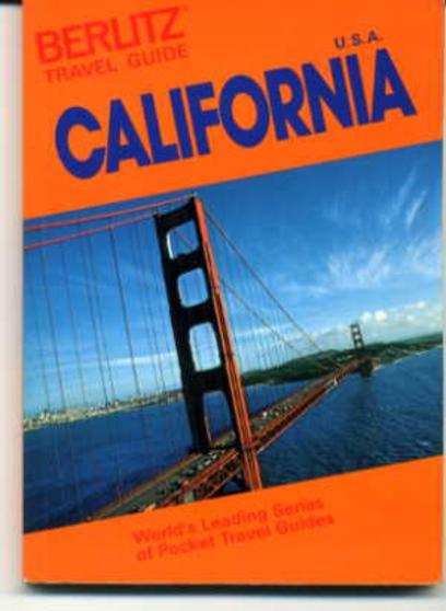 Image for California