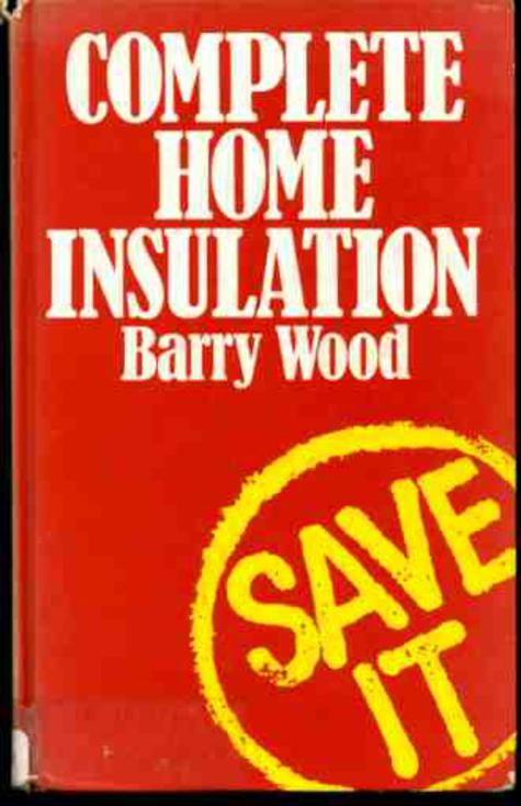 Image for Complete Home Insulation
