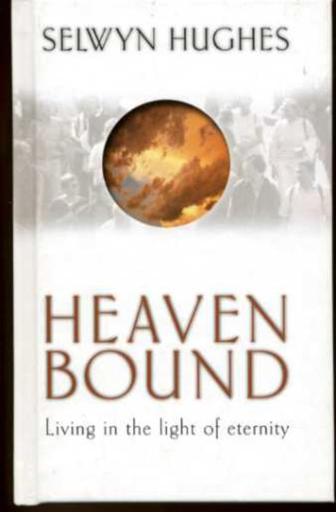 Image for Heaven Bound