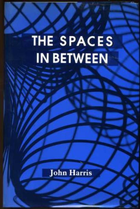 Image for The Spaces in Between