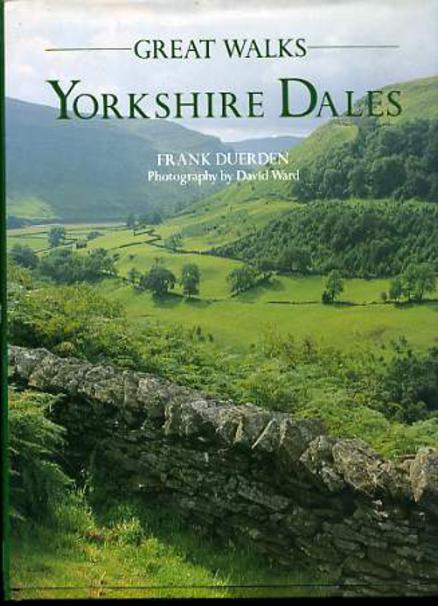 Image for Great Walks : Yorkshire Dales