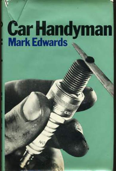 Image for Car Handyman