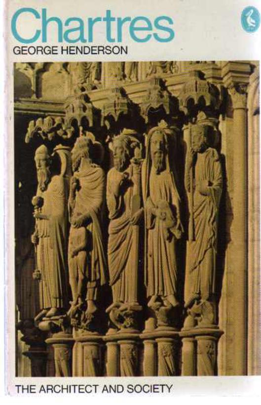 Image for Chartres