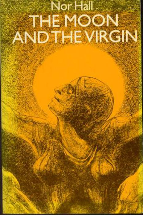 Image for The Moon and the Virgin