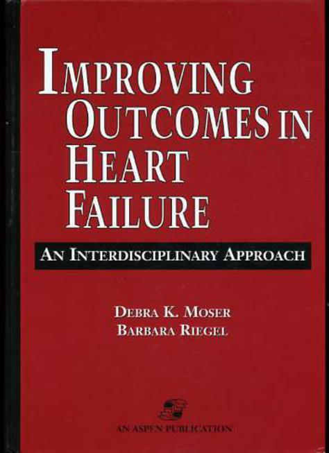 Image for Improving Outcomes in Heart Failure: An Interdisciplinary Approach