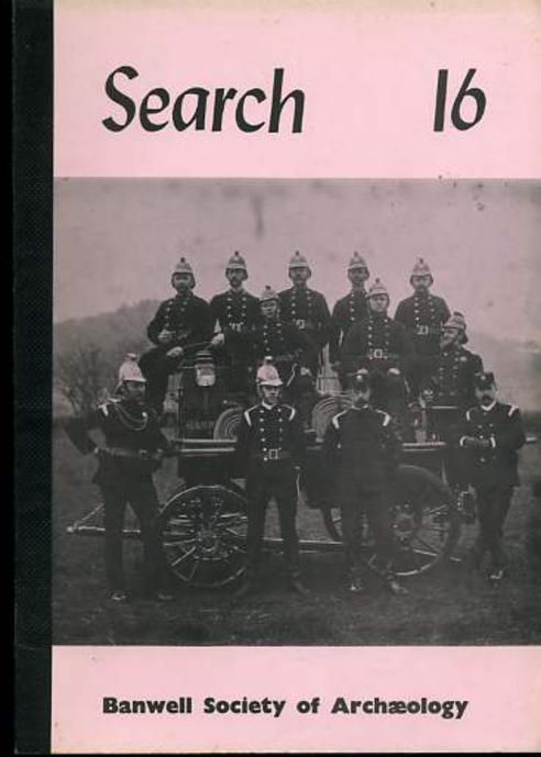 Image for Search 16