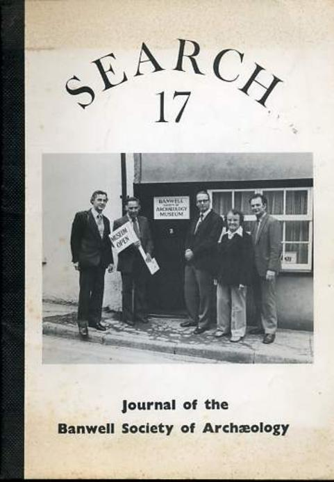Image for Search 17