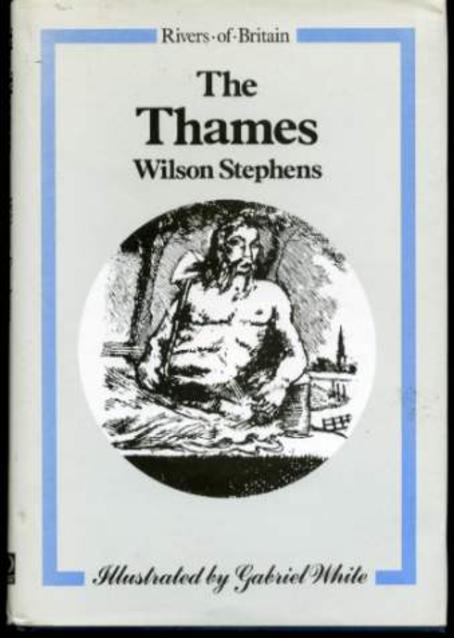 Image for The Thames