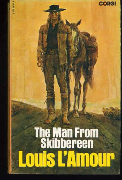 Image for The Man from Skibbereen