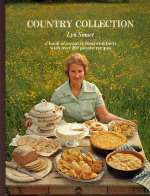 Image for Country Collection