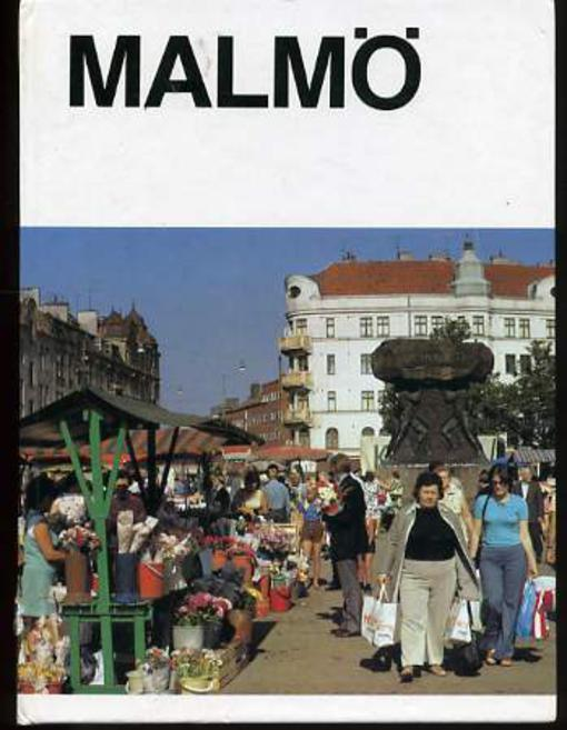 Image for Malmo