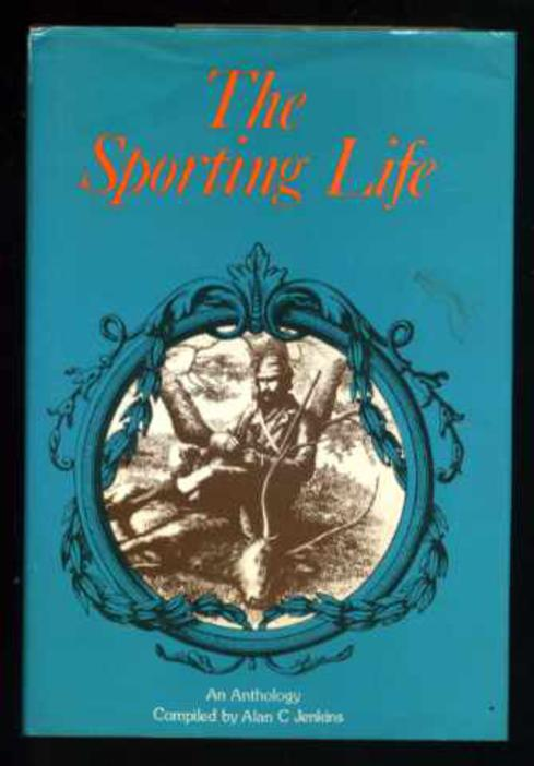 Image for The Sporting Life