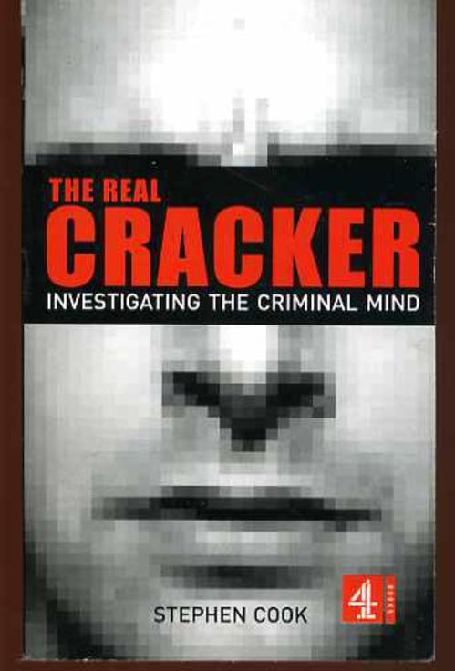 Image for The Real Cracker