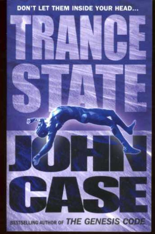 Image for Trance State