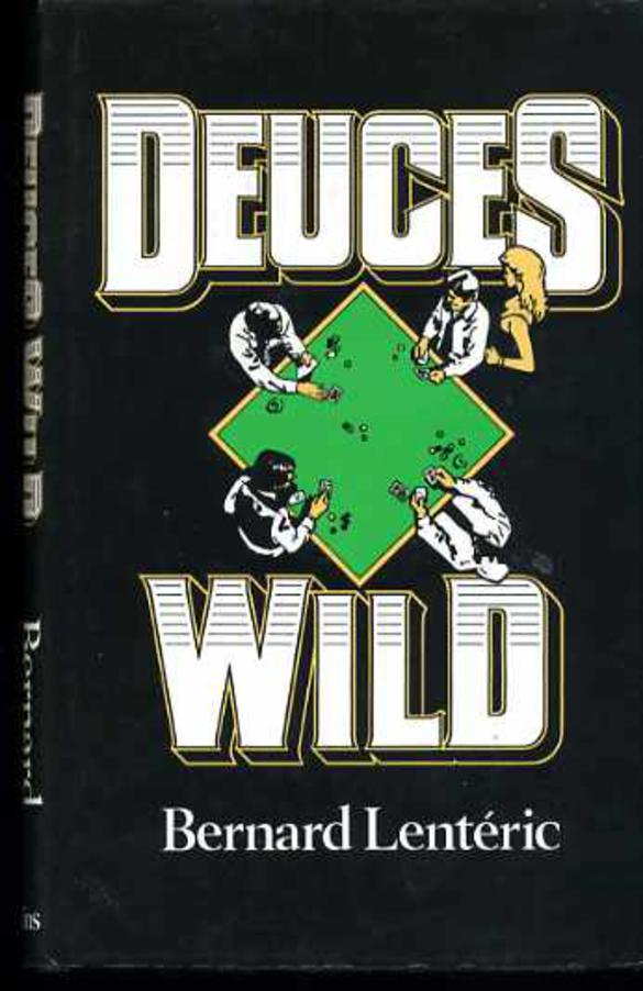 Image for Deuces Wild