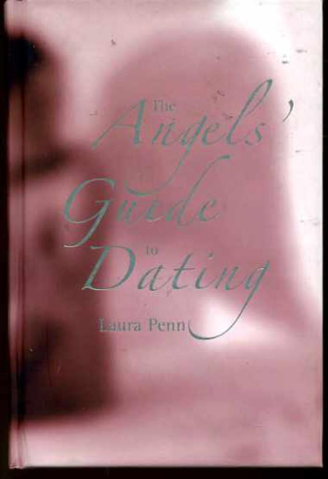 Image for The Angels' Guide to Dating