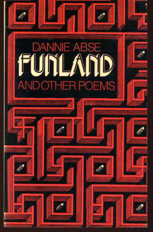 Image for Funland, and Other Poems