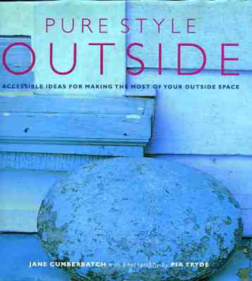 Image for Pure Style Outside