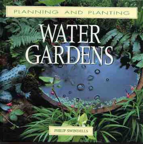 Image for Water Gardens