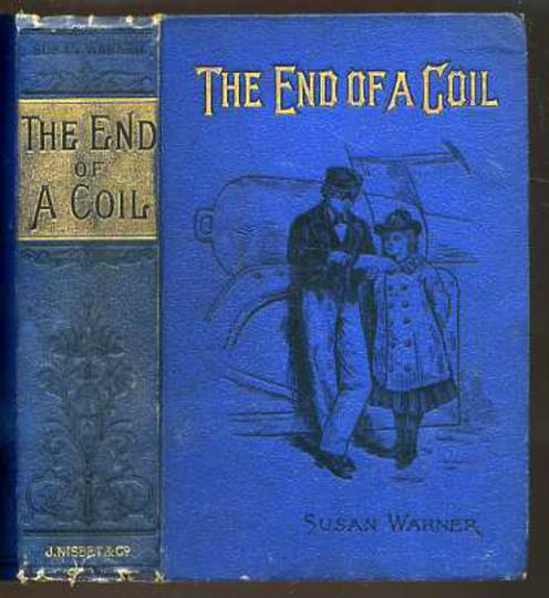 Image for The End of a Coil