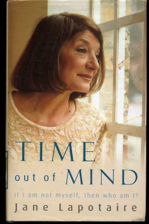 Image for Time Out of Mind