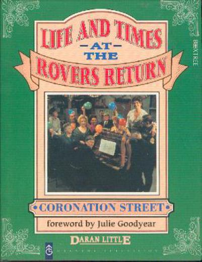 "Image for Life and Times at the ""Rovers Return"", The"