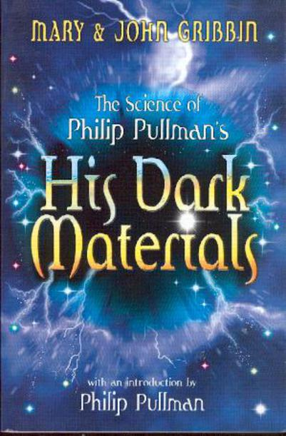 "Image for The Science of Philip Pullman's ""His Dark Materials"""
