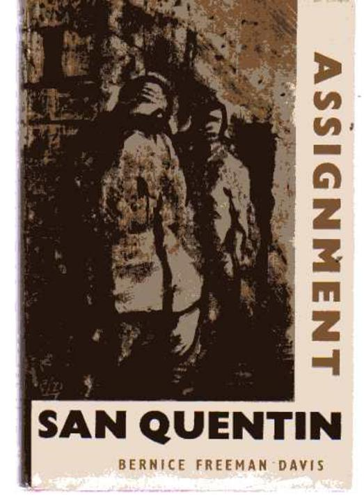 Image for Assignment San Quentin
