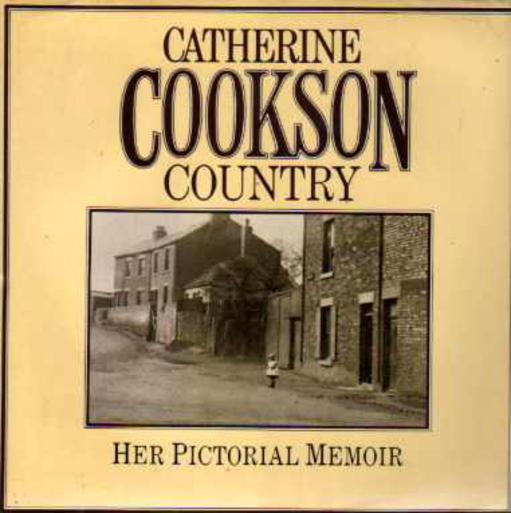 Image for Catherine Cookson Country