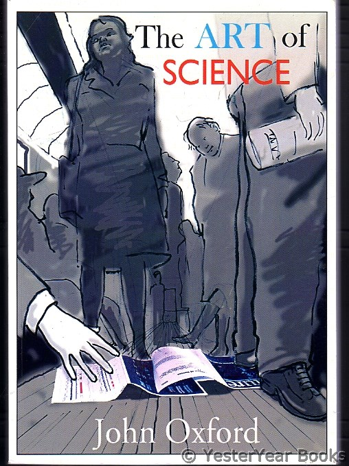Image for The Art of Science