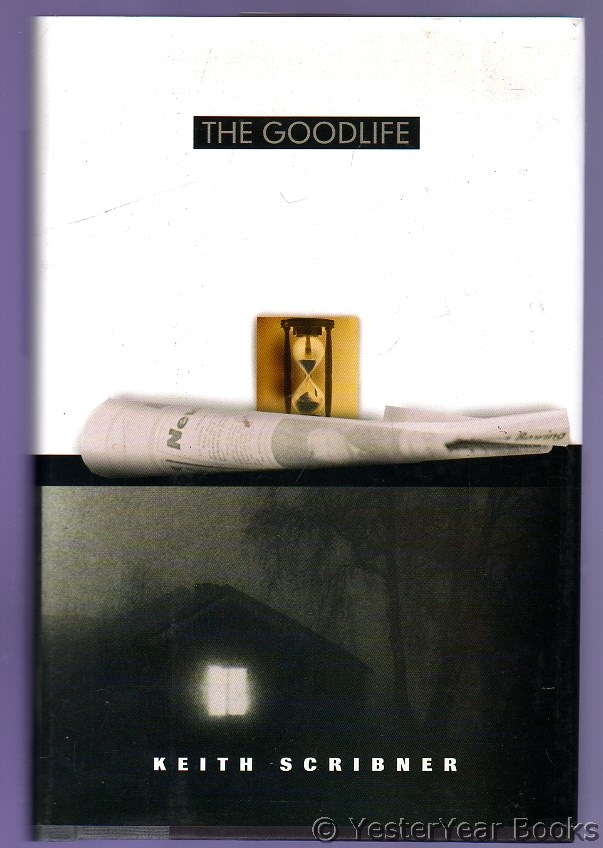 Image for The Goodlife