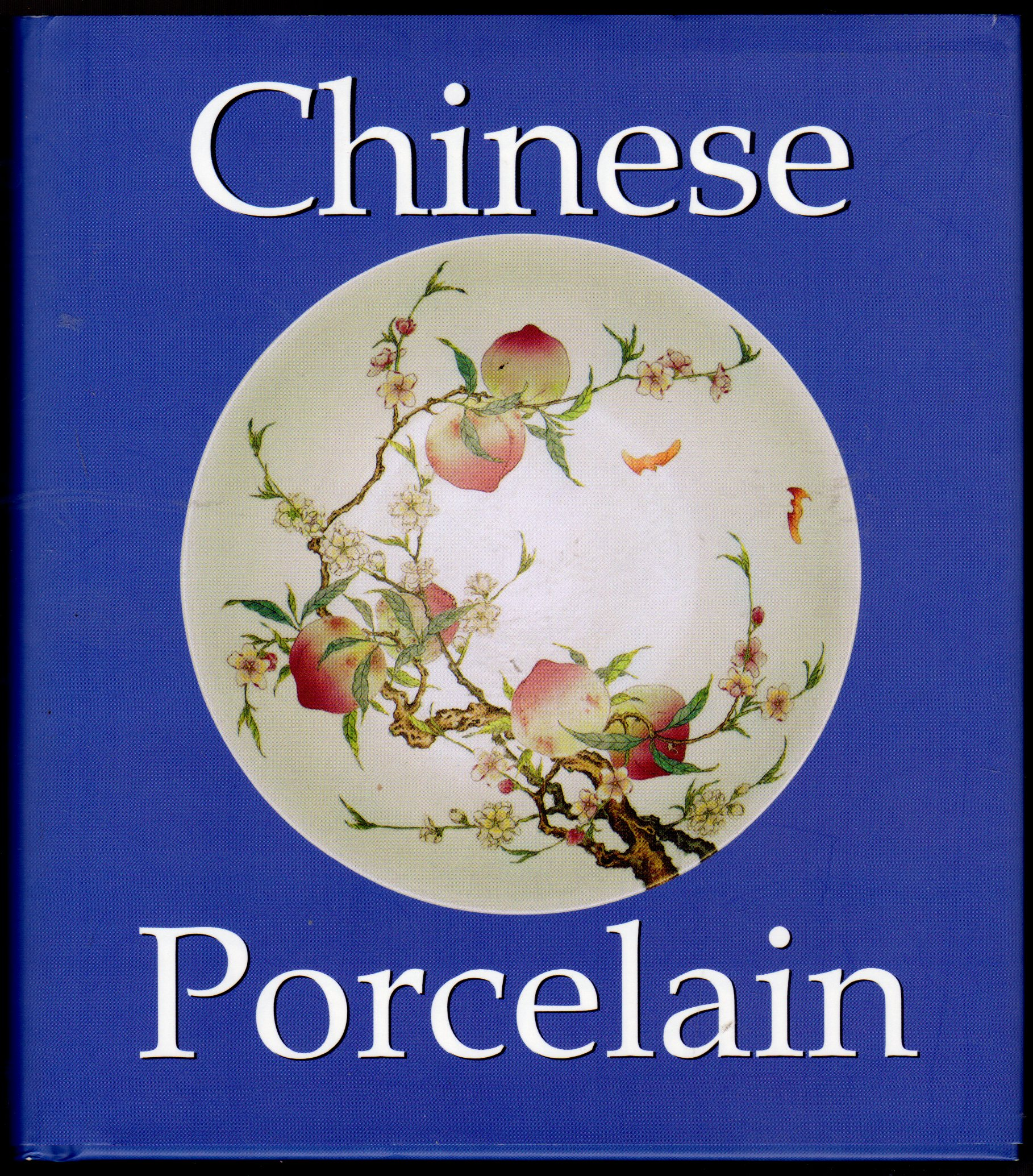 Image for Chinese Porcelain