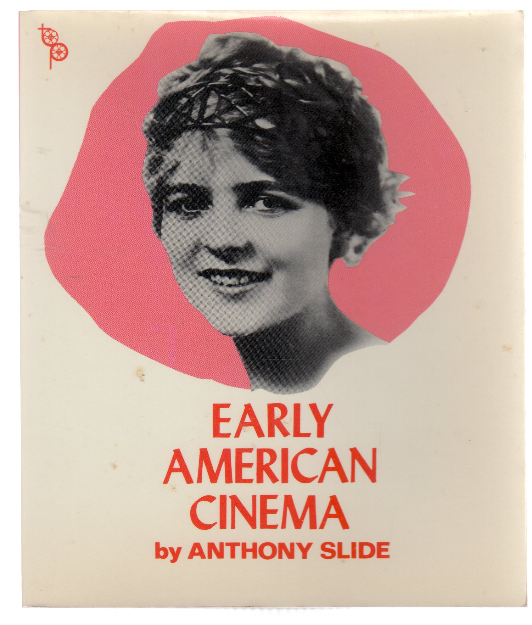 Image for Early American Cinema