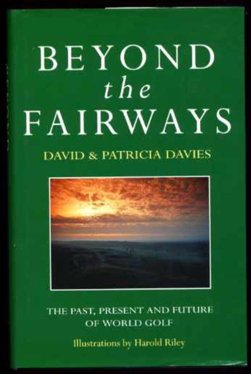 Image for Beyond the Fairways
