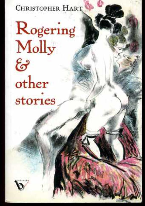 Image for Rogering Molly & Other Stories