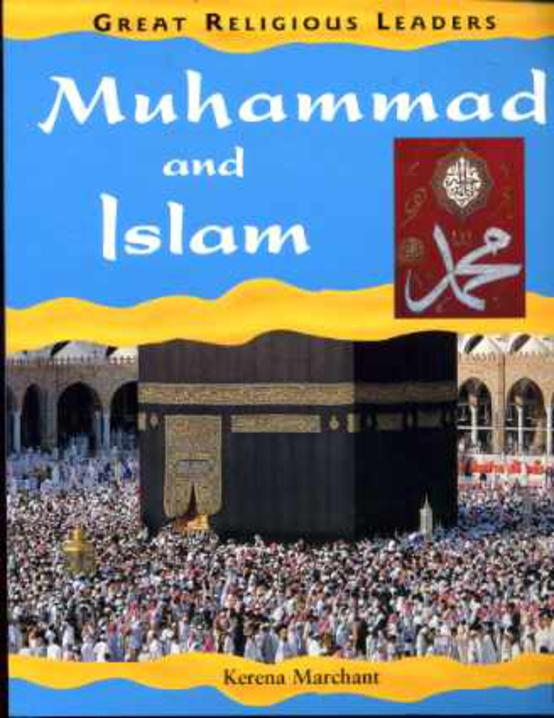 Image for Muhammed and Islam