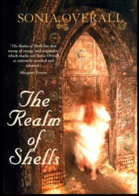 Image for The Realm of Shells