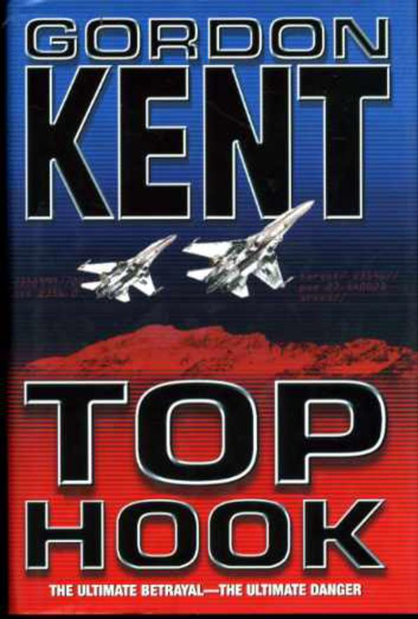 Image for Top Hook