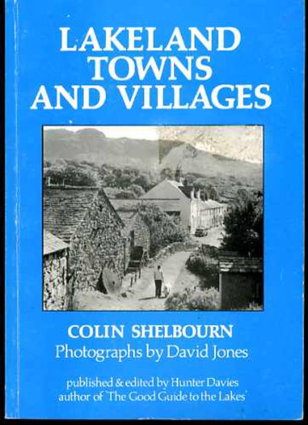 Image for Lakeland Towns and Villas