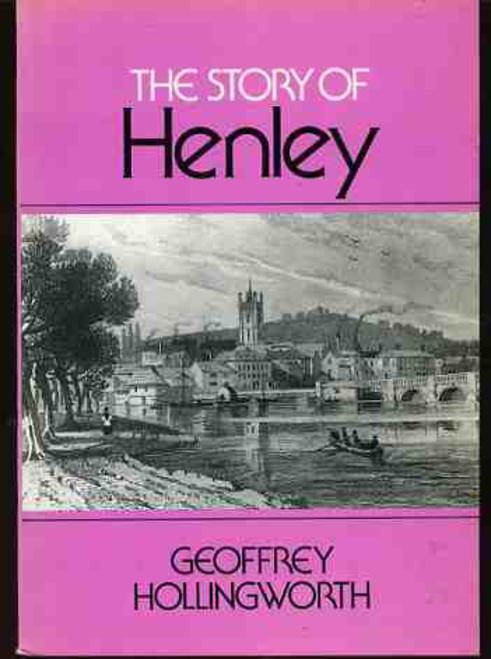 Image for The Story of Henley