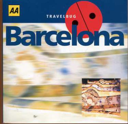 Image for Barcelona