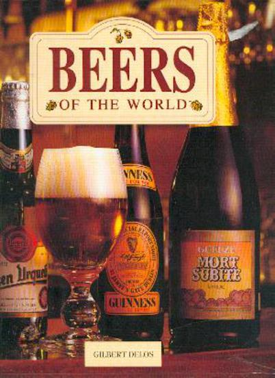 Image for Beers of the World