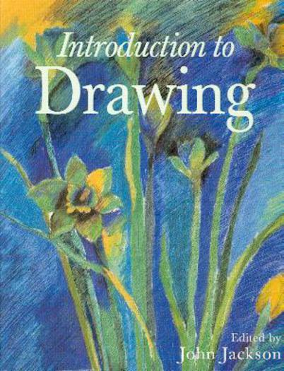 Image for Introduction to Drawing