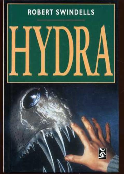 Image for Hydra
