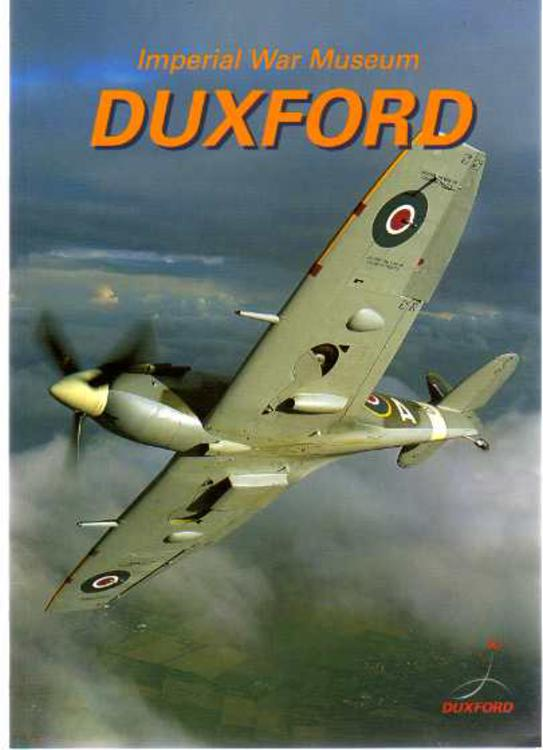 Image for Duxford Imperial War Museum