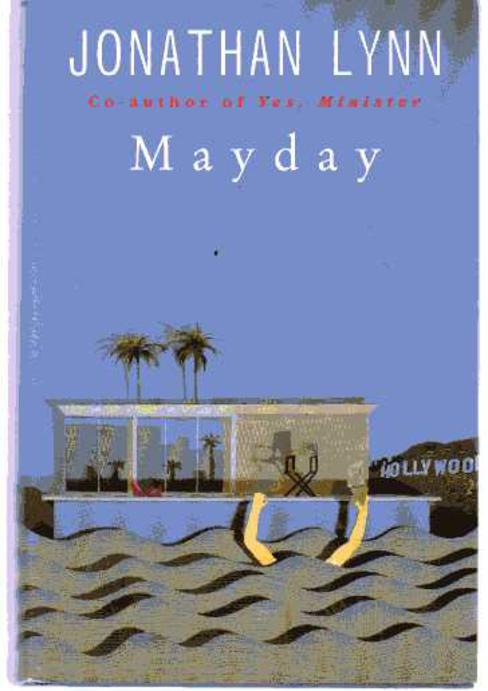 Image for Mayday
