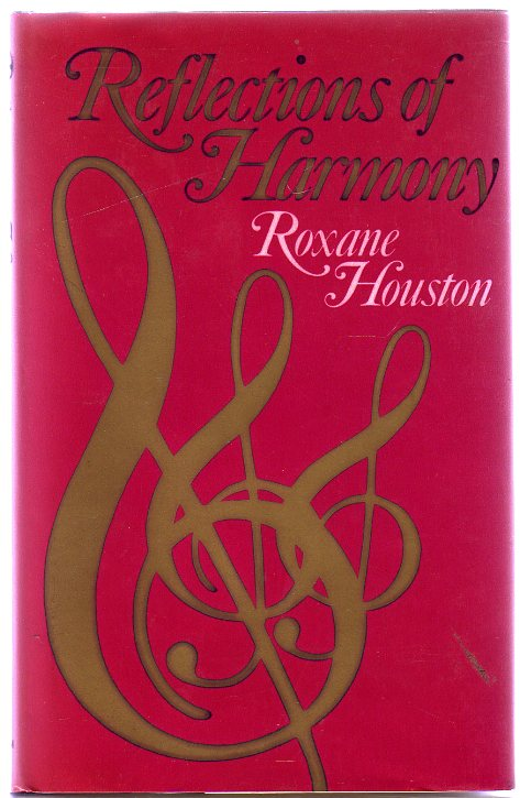 Image for Reflections of Harmony